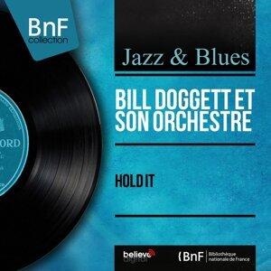Bill Doggett et son orchestre 歌手頭像