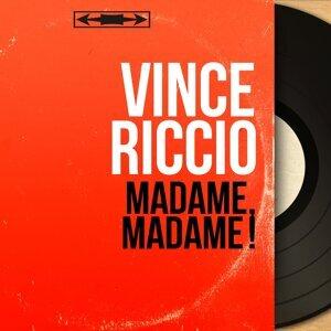Vince Riccio 歌手頭像