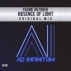 Frank Oktober 歌手頭像