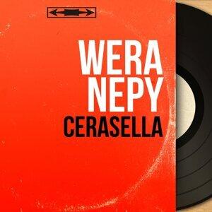 Wera Nepy 歌手頭像