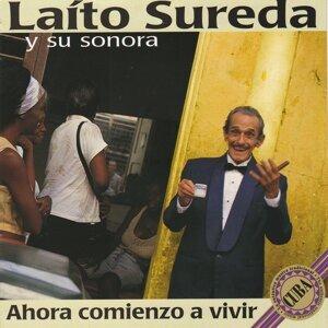 Laíto Sureda y Su Sonora 歌手頭像