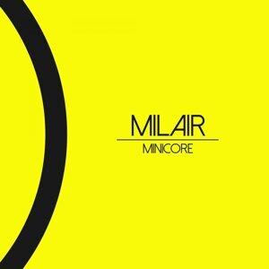 Milair