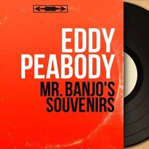 Eddy Peabody 歌手頭像
