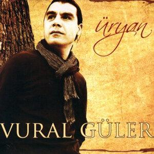 Vural Güler 歌手頭像