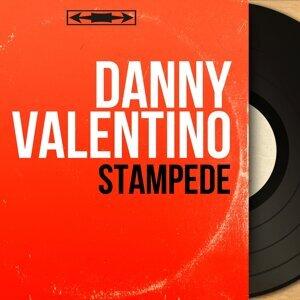 Danny Valentino 歌手頭像