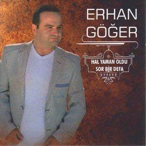 Erhan Göğer 歌手頭像