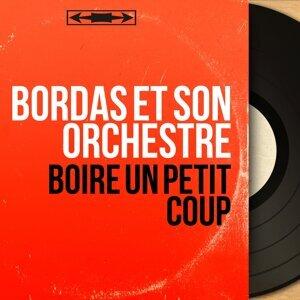 Bordas et son orchestre 歌手頭像