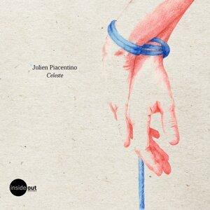 Julien Piacentino 歌手頭像