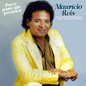 Maurício Reis アーティスト写真