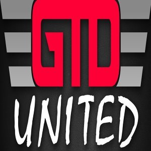 Gtd United 歌手頭像