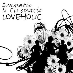 狂戀樂團 (Loveholic) 歌手頭像