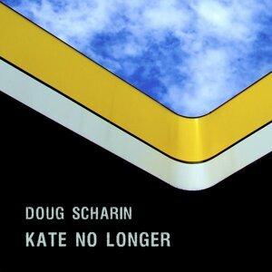 Doug Scharin 歌手頭像