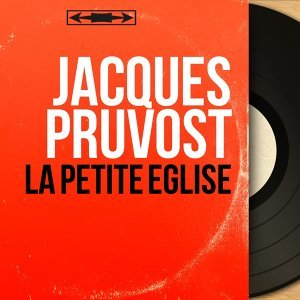 Jacques Pruvost 歌手頭像