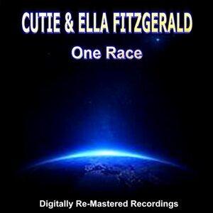 Cutie, Ella Fitzgerald
