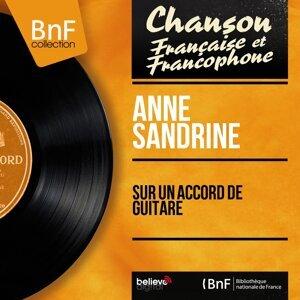 Anne Sandrine