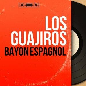 Los Guajiros 歌手頭像