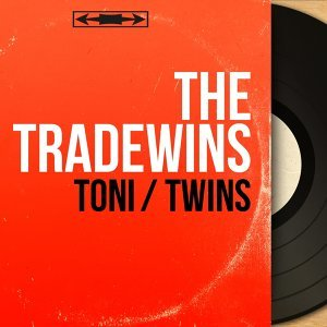 The Tradewins 歌手頭像