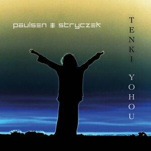 Paulsen & Stryczek 歌手頭像