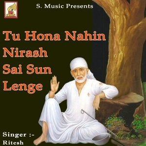 Ritesh 歌手頭像