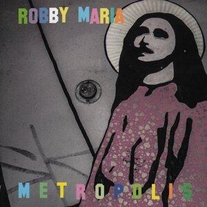Robby Maria 歌手頭像