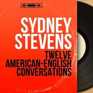 Sydney Stevens