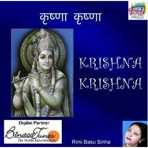 Rimi Basu Sinha 歌手頭像