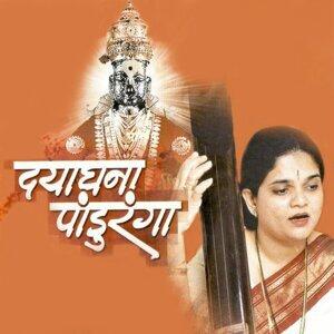 Devki Pandit, Omkar Dadarkar 歌手頭像