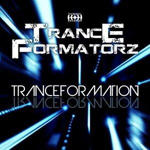 Tranceformatorz