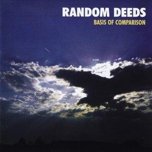 Random Deeds 歌手頭像