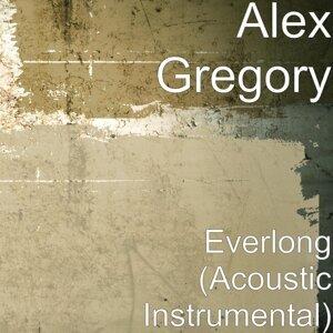 Alex Gregory 歌手頭像
