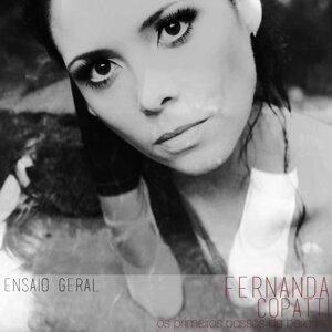 Fernanda Copatti 歌手頭像