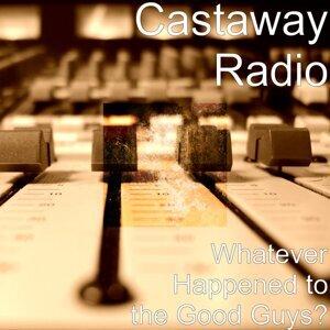 Castaway Radio 歌手頭像