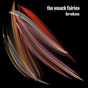 The Smack Fairies 歌手頭像