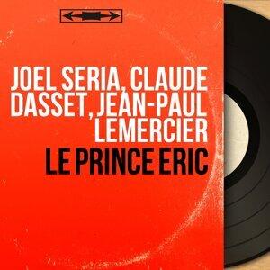 Joël Séria, Claude Dasset, Jean-Paul Lemercier 歌手頭像