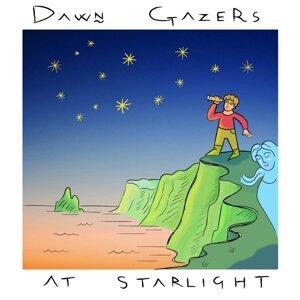 Dawn Gazers 歌手頭像