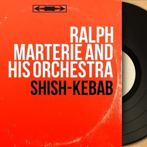 Ralph Marterie and His Orchestra アーティスト写真