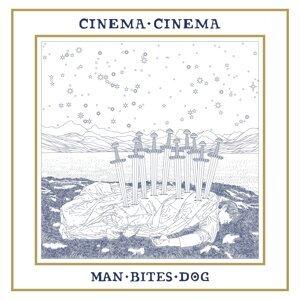 Cinema Cinema アーティスト写真