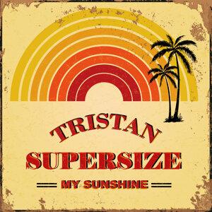 Tristan 歌手頭像