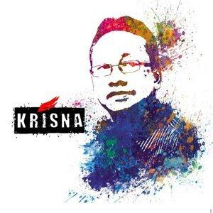 Krisna 歌手頭像