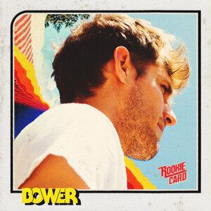 Bower 歌手頭像
