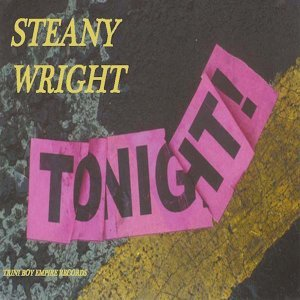 Steany Wright 歌手頭像