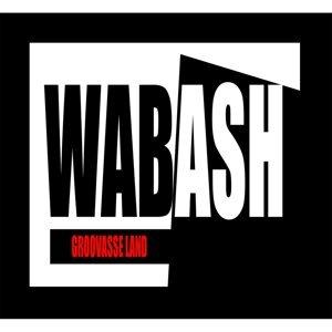 Wabash 歌手頭像