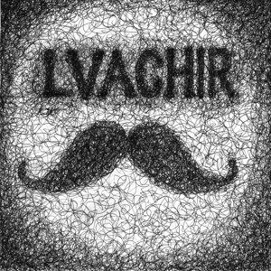 Lvachir Vouchlaghem 歌手頭像