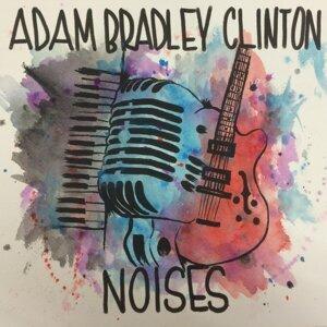 Adam Bradley Clinton 歌手頭像
