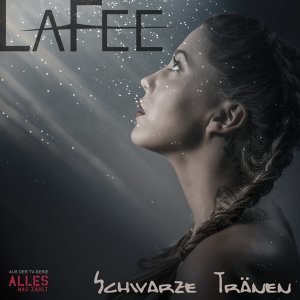 LaFee 歌手頭像