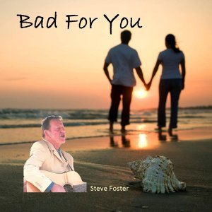 Steve Foster 歌手頭像