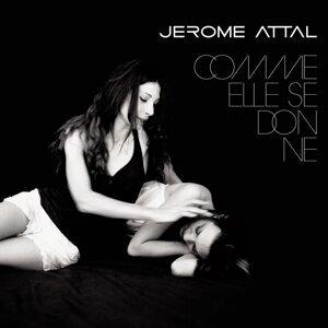 Jérôme Attal 歌手頭像