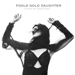 Fools Gold Daughter 歌手頭像