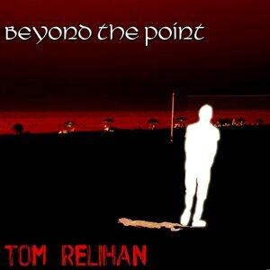 Tom Relihan 歌手頭像
