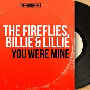 The Fireflies, Billie & Lillie 歌手頭像